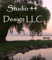 Studio 44 Design LLC